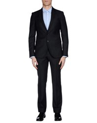 Gazzarrini Suits And Jackets Suits Men Lead