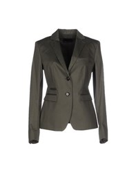 Fabrizio Lenzi Suits And Jackets Blazers Women