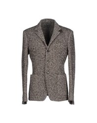 Simbols Suits And Jackets Blazers Men