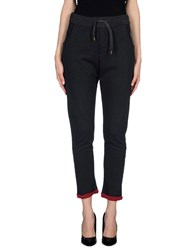 Converse Trousers Casual Trousers Women Lead