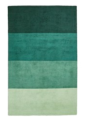 Gus Design Group Gradient Rug Boreal Small 4 Ft X 6 Ft