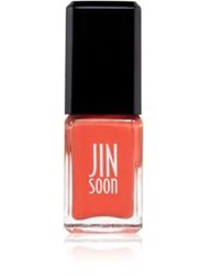 Jin Soon Nail Polish Sinopia Colorless