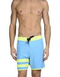 Hurley Swimwear Beach Trousers Men