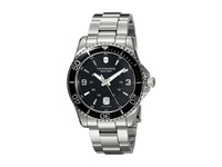 Victorinox Maverick 241697 Black Watches