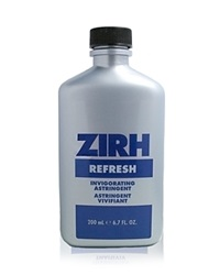 Zirh Refresh No Color