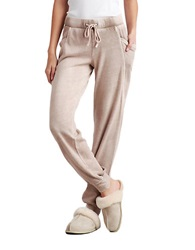 Ugg Sybelle Jogger Sweatpants Copper