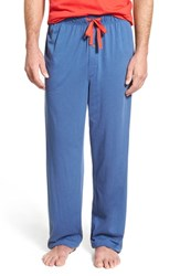 Men's Tommy Bahama Solid Knit Lounge Pants