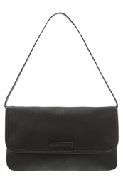 Esprit Clutch Black