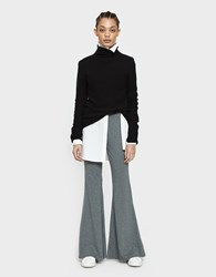 Which We Want Della Pants In Grey