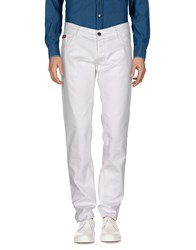 Unlimited Casual Pants White
