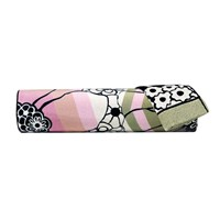 Missoni Home Sally Towel 160 Bath Sheet