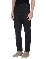 Blend Of America Blend Casual Pants Dark Blue