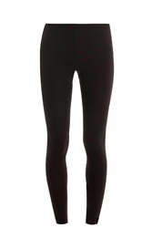 Splendid Supima Leggings