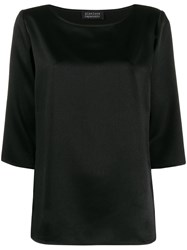 Gianluca Capannolo Loose Fit Blouse 60