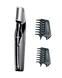 Panasonic Cordless Electric Body Hair Trimmer
