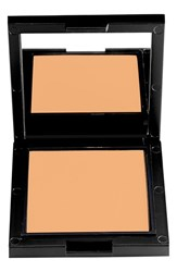 Cargo 'Hd Picture Perfect' Pressed Powder 30