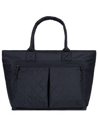 Head Porter Hexham Tote Bag L