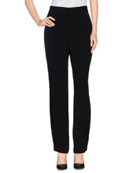 Selected Femme Trousers Casual Trousers Women
