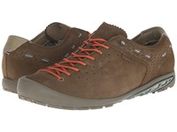 Salewa Ramble Gtx Truffle Fluela Men's Shoes Brown