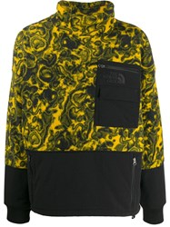 The North Face 94 Rage Fleece Jumper 60