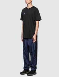 Nike Nsw Acg T Shirt