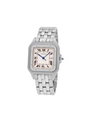 Cartier Pre Owned Panthere De 29Mm 60