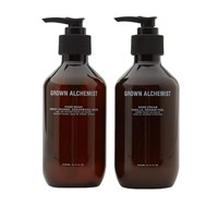 Grown Alchemist Hand Wash And Hand Cream Set