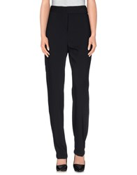 Maison Martin Margiela Mm6 By Maison Margiela Trousers Casual Trousers Women Black