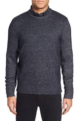 Men's Jack Spade 'Bromley' Trim Fit Crewneck Sweater