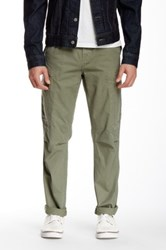 J Brand Collins Pant Green