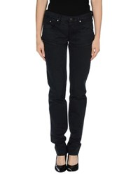Frankie Morello Trousers Casual Trousers Women