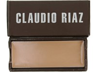 Claudio Riaz Women's Eye And Face Conceal Nude