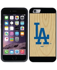 Coveroo Los Angeles Dodgers Iphone 6 Case