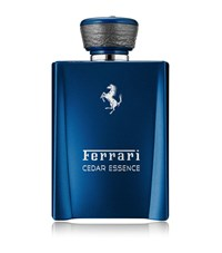 Ferrari Cedar Essence Edp 100Ml Male
