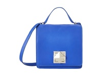 L.A.M.B. Jones Cobalt Handbags Blue