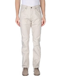 Wrangler Casual Pants Ivory