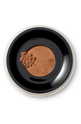 Bareminerals 'Blemish Remedy' Foundation Clearly Amber