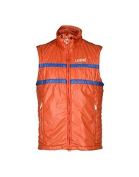 Crust Coats And Jackets Jackets Men