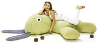 Fatboy Co9 Oversized Bunny Lounger