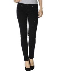 Maggie Trousers Casual Trousers Women