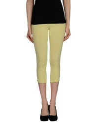 Patrizia Pepe Trousers Leggings Women
