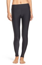 Onzie Women's Shaper Leggings