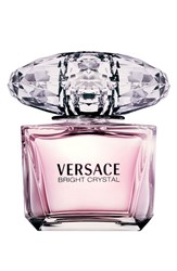 Versace 'Bright Crystal' Eau De Toilette No Color