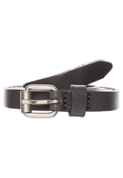 Vanzetti Belt Grau Dark Gray