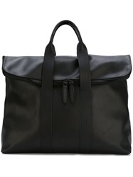 3.1 Phillip Lim '31 Hour' Tote Black