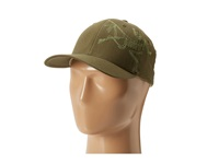 Arc'teryx Bird Stitch Cap Moss Caps Green
