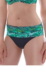 Women's Fantasie 'Arizona' Foldover Waist Bikini Bottoms
