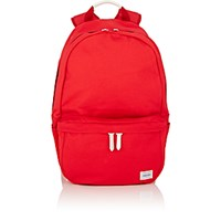 Porter Men's Colorama Backpack Red