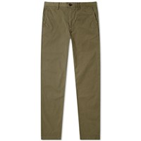 Paul Smith Tapered Chino Green