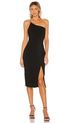 Likely Cassidy Dress In Black.